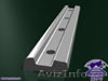 Стык изолирующий р65,р50. тип АПАТЭК.и другие МВСП - Изображение #3, Объявление #1040244