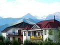 летний отдых на берегу озера Иссык-Куль, в отеле Восторг, Киргизия., Объявление #1041180