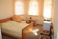 летний отдых на берегу озера Иссык-Куль, в отеле Восторг, Киргизия. - Изображение #3, Объявление #1041180