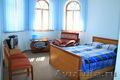 летний отдых на берегу озера Иссык-Куль, в отеле Восторг, Киргизия. - Изображение #4, Объявление #1041180