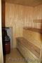 летний отдых на берегу озера Иссык-Куль, в отеле Восторг, Киргизия. - Изображение #5, Объявление #1041180