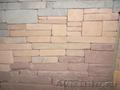Облицовочный природный камень - Изображение #2, Объявление #1048122