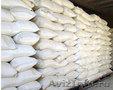 Оптовые поставки сахара и других товаров продовольственной группы