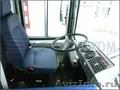 Автобус ПАЗ 4234-05 (двигатель Cummins, КПП ZF) - Изображение #2, Объявление #1062924
