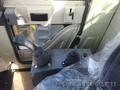 новый  маленький  погрузчик фронтальный Yi Gong ZL20 - Изображение #3, Объявление #1062147