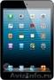 новое навороченное 7, 9 дюймовое устройство iPad mini Красноярск