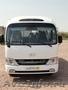 Автобус городской Hyundai County Kuzbas  (ЕВРО-3,  2 двери,  15 сидячих/31 общее)