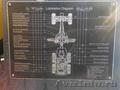 новый Грейдер GR215А - Изображение #9, Объявление #1062144