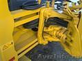 новый экскаватор-погрузчик  LIU GONG 777A - Изображение #4, Объявление #1062830