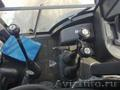 новый экскаватор-погрузчик  LIU GONG 777A - Изображение #6, Объявление #1062830