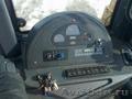 новый экскаватор-погрузчик  LIU GONG 777A - Изображение #7, Объявление #1062830