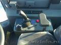 погрузчики  SDLG LG 936L - Изображение #3, Объявление #1062126