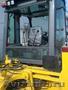 новый экскаватор-погрузчик  LIU GONG 777A - Изображение #10, Объявление #1062830