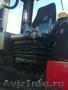новый Грейдер GR215А - Изображение #4, Объявление #1062144