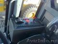 новый Грейдер GR215А - Изображение #3, Объявление #1062144