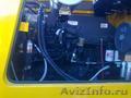 новый Грейдер GR215А - Изображение #5, Объявление #1062144