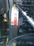 новый Грейдер GR215А - Изображение #6, Объявление #1062144
