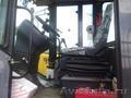 Дорожный каток XCMG XS 142  - Изображение #3, Объявление #1062152