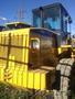 НОВЫЙ Фронтальный погрузчик LIUGONG CLG 836 - Изображение #2, Объявление #1062120