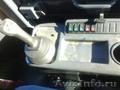НОВЫЙ Фронтальный погрузчик LIUGONG CLG 836 - Изображение #4, Объявление #1062120