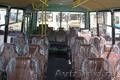 Автобус ПАЗ 4234-05 (двигатель Cummins, КПП ZF) - Изображение #3, Объявление #1062924
