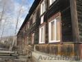 Продам 2-х комн квартиру в пос Овинный. 1100.000 руб. Срочно!