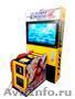 Купить Аэрохоккей и  развлекательные автоматы от производителя. - Изображение #7, Объявление #939474