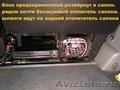 Продам пассажирский микроавтобус MAXUS - Изображение #6, Объявление #270605