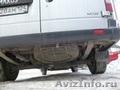 Продам пассажирский микроавтобус MAXUS - Изображение #8, Объявление #270605