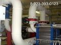 Теплоизоляция жидкая Актерм - Изображение #3, Объявление #1089218