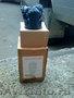 КУплю буровой инструмент шарошечные долота коронки пневмоударники - Изображение #4, Объявление #1127592
