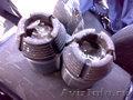 КУплю буровой инструмент шарошечные долота коронки пневмоударники - Изображение #3, Объявление #1127592