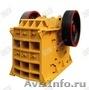 Дробильно-сортировочное оборудование Китай новое, Объявление #1138814