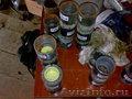 КУплю буровой инструмент шарошечные долота коронки пневмоударники - Изображение #2, Объявление #1127592