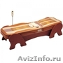 Сдам в аренду  термическую массажную кровать Migun HY 7000E