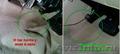 Химчистка салона автомобиля в Красноярске скидка 20% на 365 дней!  - Изображение #5, Объявление #1140897