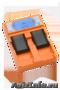 Аккумуляторные батареи IKUSI BT24K, BT06K, BT12 - Изображение #3, Объявление #1158977