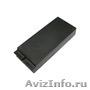 Аккумуляторные батареи IKUSI BT24K, BT06K, BT12 - Изображение #4, Объявление #1158977