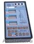 Блок обработки данных БОД   ( ОНК-140,  ОНК-160)