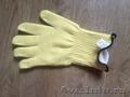 Перчатки кевларовые Ansell 43-113