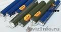 Пленочные нагреватели для предотвращения промерзания труб - Изображение #3, Объявление #1226147