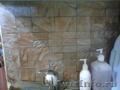изготовлю на заказ отделочный-декоративный камень для вашего интерьера