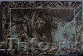 предлагаю услуги художника по дереву с работой  выжигателем и резаком - Изображение #4, Объявление #1228755