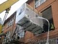 Грузоперевозки на пирамидах - специально оборудованные открытые грузовые машины - Изображение #3, Объявление #1244851