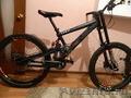 Продам новый велосипед!
