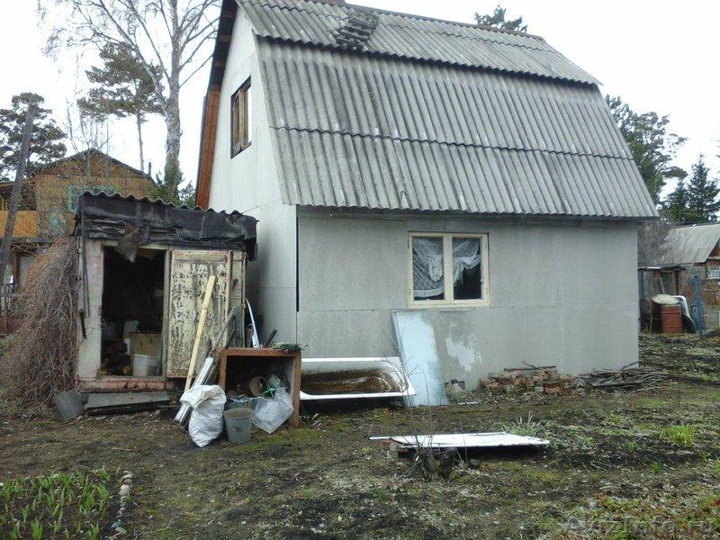 недвижимость в красноярске без посредников 24ау #1