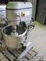 Продам оборудование для кондитерского цеха БУ
