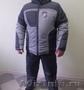 Зимний прогулочный костюм утепленный для взрослых - Изображение #2, Объявление #1289933