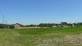 Земельный участок 20 соток  под строительство в Емельяновском районе - Изображение #3, Объявление #1218107