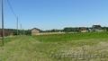 Земельный участок 10 соток  в Емельяновском районе, Объявление #1218103